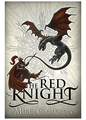 9780575113299: The Red Knight: Book 1