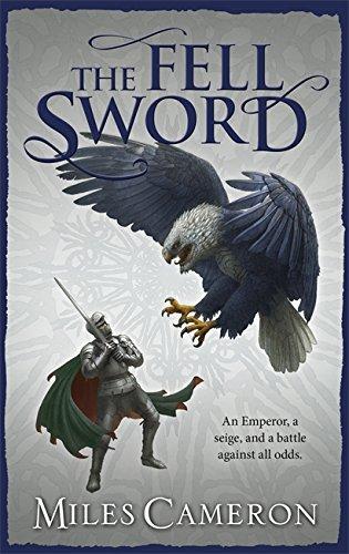 9780575113343: The Fell Sword