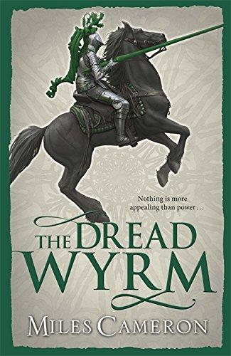 9780575113374: Dread Wyrm: Book 3