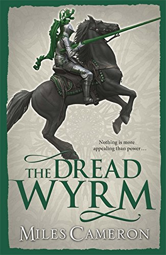 9780575113374: The Dread Wyrm