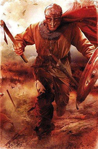 9780575115088: Gallow: The Crimson Shield