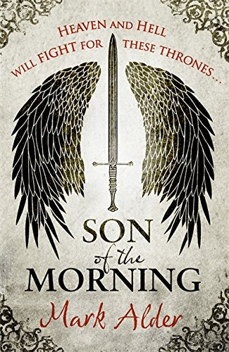 9780575115163: Son of the Morning