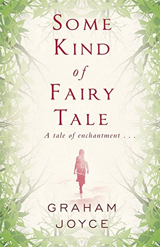 9780575115286: Some Kind of Fairy Tale