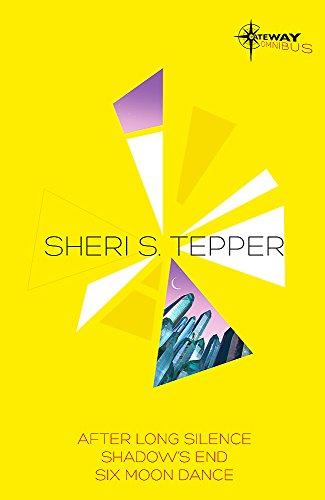 9780575116009: Sheri S. Tepper SF Gateway Omnibus