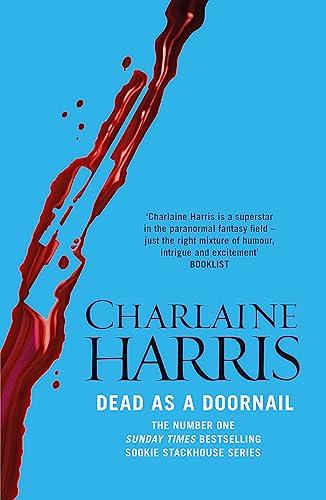 9780575117068: Dead as a Doornail (Sookie Stackhouse/True Blood, Book 5)
