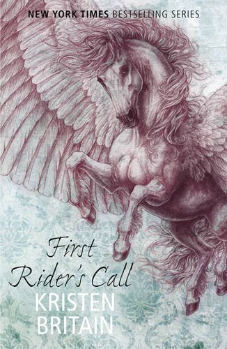 9780575121652: The Green Rider