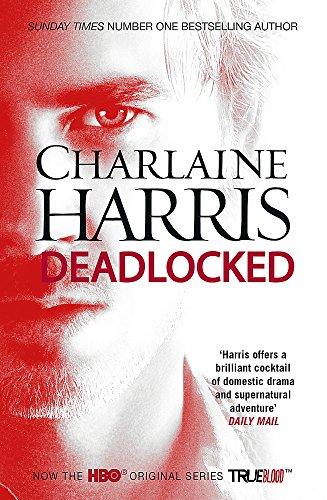 9780575122826: Deadlocked: A True Blood Novel