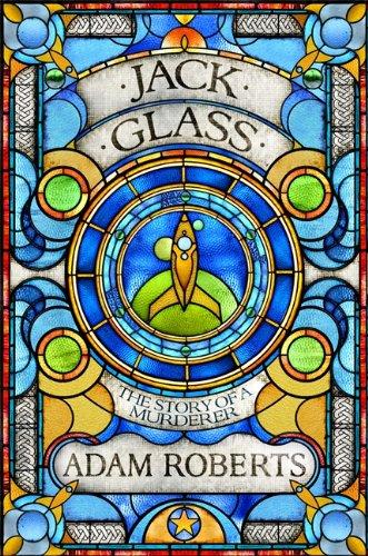 9780575127630: Jack Glass (Golden Age)