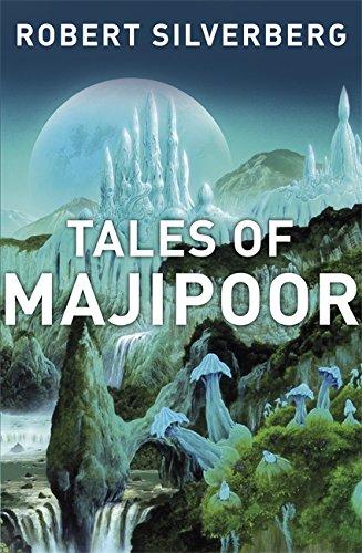 9780575130050: Tales of Majipoor
