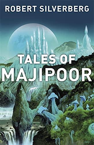 9780575130074: Tales of Majipoor