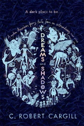 9780575130098: Dreams and Shadows