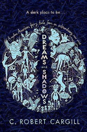 9780575130104: Dreams and Shadows