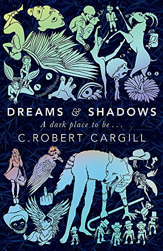 9780575130111: Dreams and Shadows