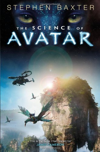9780575130951: The Science of Avatar
