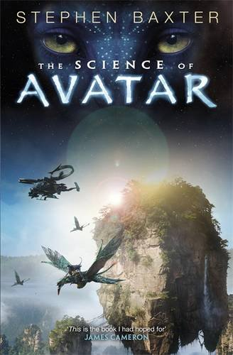 9780575130968: The Science of Avatar