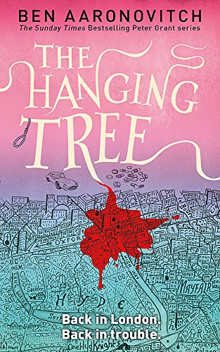 9780575132566: The Hanging Tree