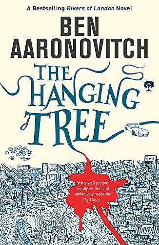 9780575132573: The Hanging Tree