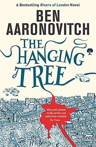 9780575132573: The Hanging Tree: The Sixth PC Grant Mystery