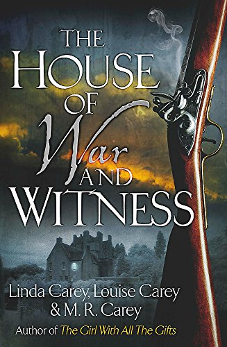 9780575132733: The House of War and Witness