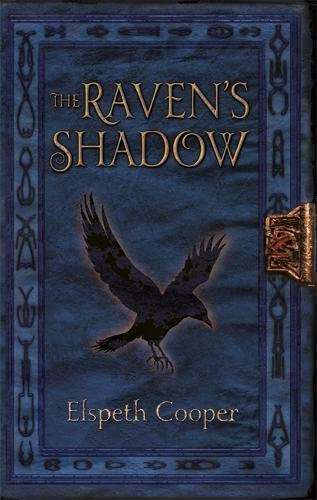9780575134379: The Raven's Shadow: The Wild Hunt Book Three