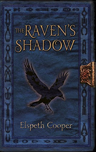 9780575134386: The Raven's Shadow: The Wild Hunt Book Three: 3/4