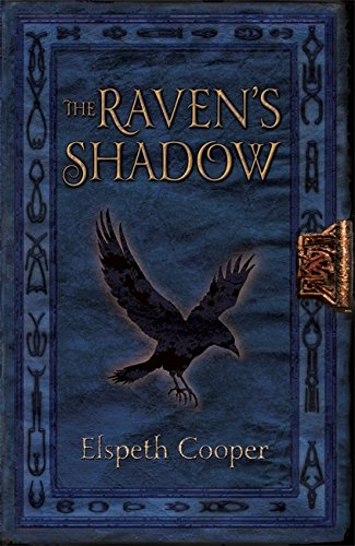 9780575134393: The Raven's Shadow: The Wild Hunt Book Three: 3/4