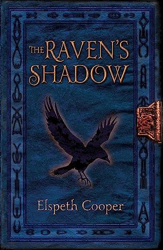 9780575134393: The Raven's Shadow (Wild Hunt)