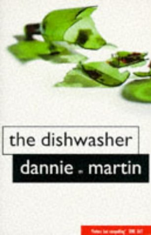9780575400009: The Dishwasher