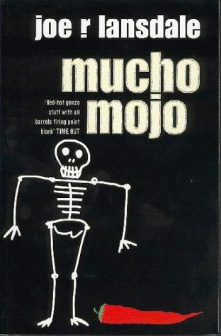 9780575400016: Mucho Mojo: Mucho Mojo (HB)