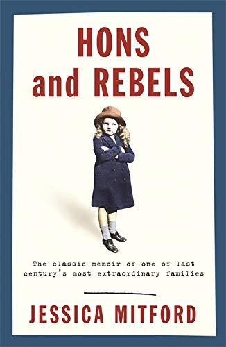 9780575400047: Hons and Rebels: Hons & Rebels