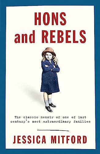 9780575400047: Hons and Rebels
