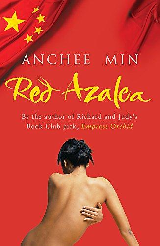 9780575400108: Red Azalea