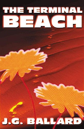 9780575401310: Terminal Beach (Everyman Fiction)