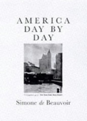 9780575401600: America Day By Day