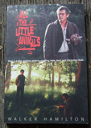 9780575401860: All the Little Animals