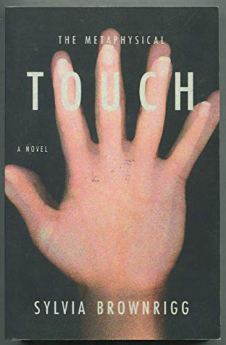 9780575401877: The Metaphysical Touch