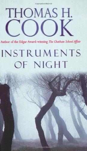 9780575402539: Instruments of Night