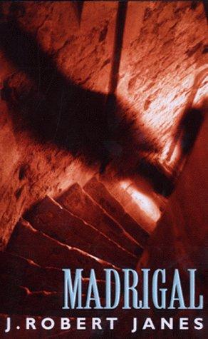 9780575402591: Madrigal (A St. Cyr & Kohler mystery)