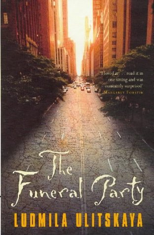 9780575402768: The Funeral Party