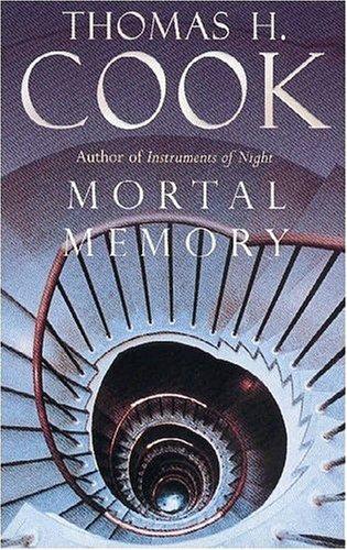9780575402928: Mortal Memory