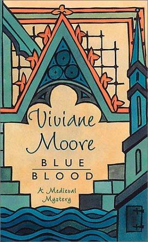 9780575403192: Blue Blood