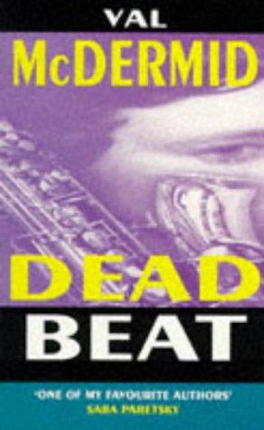 9780575600027: Dead Beat