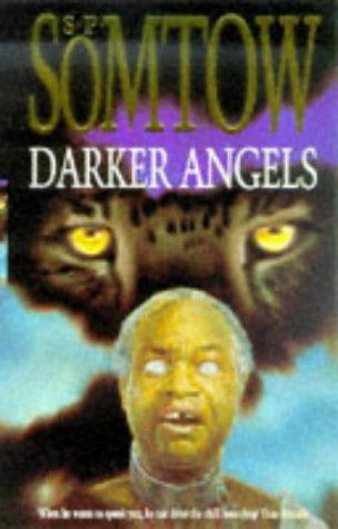 9780575600607: Darker Angels