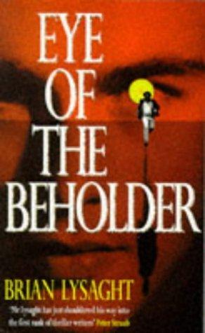 9780575600973: Eye Of The Beholder