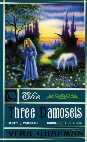 9780575601086: The Three Damosels