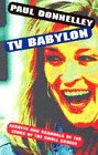 9780575601673: TV Babylon