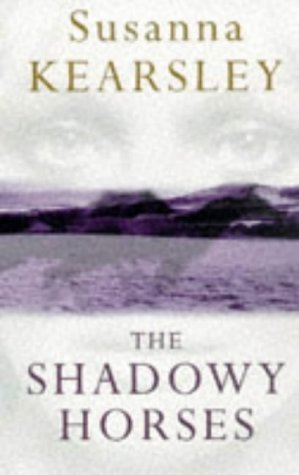9780575602175: The Shadowy Horses
