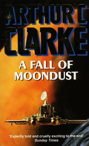 9780575602908: A Fall of Moondust