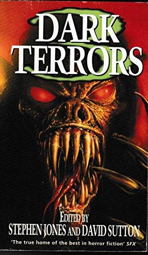 9780575603981: Dark Terrors 3: The Gollancz Book of Horror (v. 3)