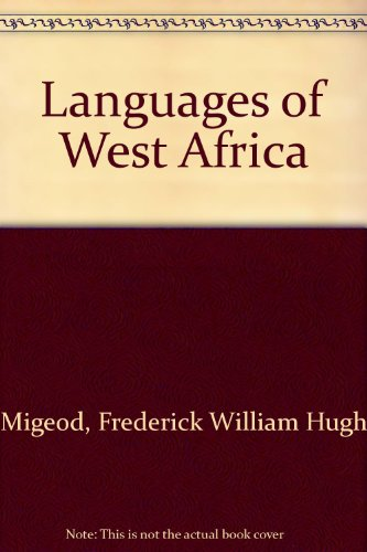 archaeology and language iv blench roger spriggs matthew